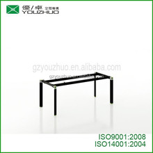 office desk side table cheaper and quality desk /tables