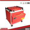 Heavy Duty Rebar Cutter and Bending Machine GW42 with Factory Price