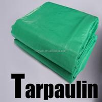 100 % virgin / korea pe tarpaulin , China pe tarpaulin factory , plastic tarpaulin cover