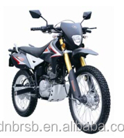 125cc motorcycle with new motorcycle engines sale