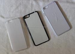 sublimation phone cases 6