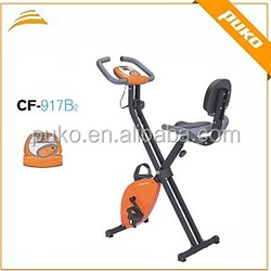 portable exercise equipment use gym equipment for sale