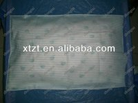 non-woven pillow Case(disposable pillow case) for medical,surgical and daily use with different colors and sizes available