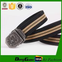 unisex design style brown chastity belt