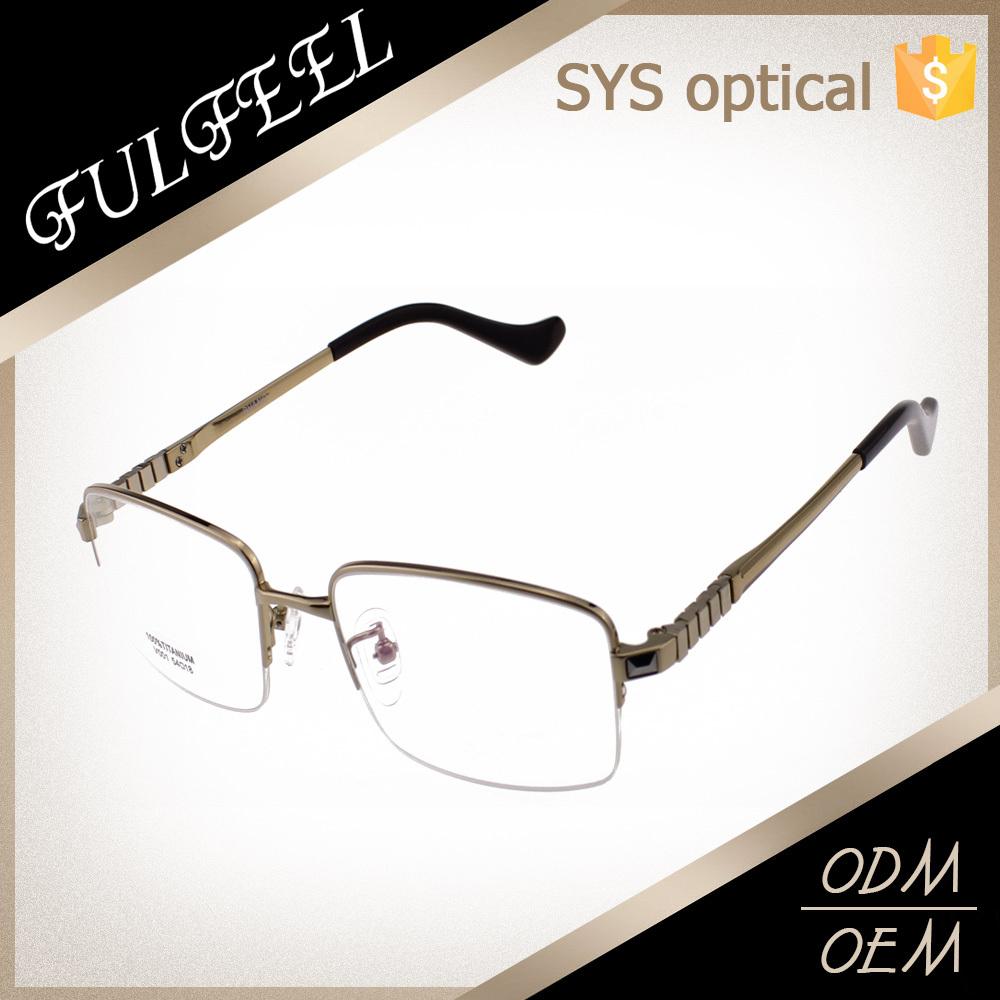 Titanium Glasses amp Sunglasses  FramesDirectcom