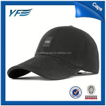 Safety Baseball Cap/Hats Online Shopping/Baseball Caps With Ear Flaps