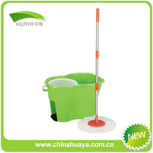 trending hot products 360 rotation easy mop