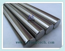 ASTM B394 RO4200 niobium round bar/rod metal price