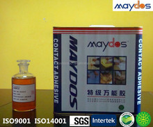 China Top5---Maydos Grafted Chloroprene Rubber Adhesive/AA02-G