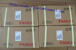 Hot sale Fanuc Servo Motor A06B-0123-B175