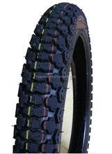 3.00-18 6PR maxxis brand tire