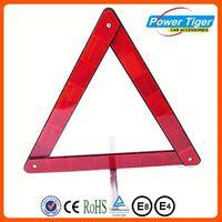 car emergency kitsemergency road triangle kit sale