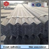 Mild Steel Bar Price Tensile Strength Of Steel Angle Bar