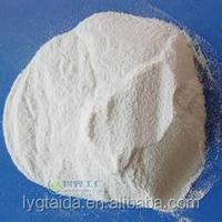 calcium citrate/chelating agent/buffer/hygroscopic