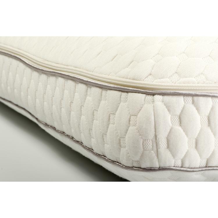 SD741 PU pillow (8).JPG