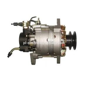 Zjpl 27020-54141, 2702054141 12 V 65A 36 nueva prima alternador voltios