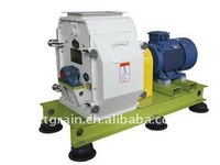 SFSP Series Professional High Quality Maize Hammer Milling Machine