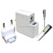 Laptop charger 14.5V 3.1A magnet pen for apple