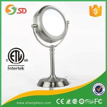 ETL high-end 1.8MM ALUMINIUM MIRROR