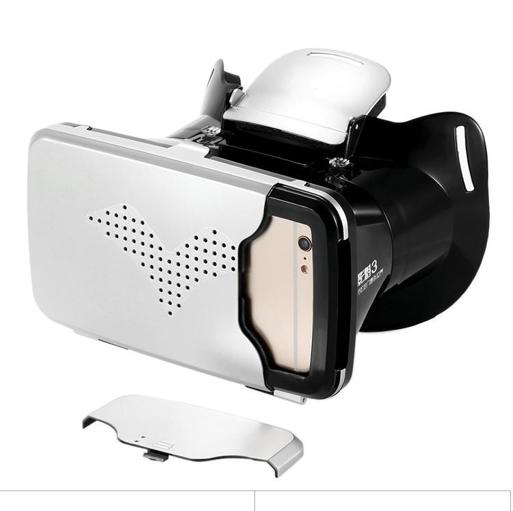 порно очки телефон
