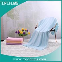Factory wholesale microfiber towel for car wash