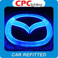 Mazda 4d led Emblema Ford