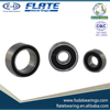 2015 F&D FLATE 62212 bearings 60x110x28 deep groove ball bearing for farm machinery made in china