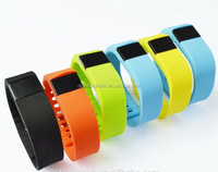 In many styles new coming compare smartwatches 2015 TW64 with free cellphone holder