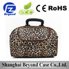 Alibaba Top Selling Portable Eva Beauty Cosmetic case