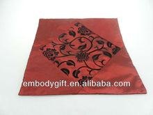 printing fashional cushion cover