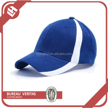 New style Cotton mesh brand golf cap / golf hat