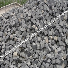 cheap wholesale granite outside paver on sale
