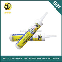 JBS-6500-1048max-seal neutral silicone sealant good quality a price factory sale