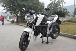 MOTORCYCLE, RACING MOTRCYCLE, MOTOR BIKES