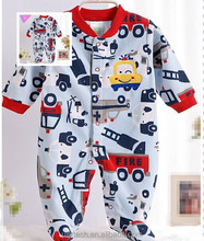 high quality and good service infant clothes from china soft and comfortable