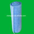 G3 ingestão airfilter/ar unidade de tratamento pré filtro de mídia