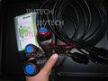 Volvo vcads Vocom 88890300 Communication interface volvo diagnostic Euro 6 tool suport volvo trucks and Wheel Loader