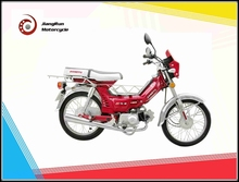 70cc The Dog Single-cylinder cub motorcycle / motorbike / scooter wholesale to the word