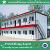 China suppliers cheap prefabricated house, portable house, prefabricated home