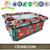 /product-gs/gold-fish-farm-fishing-net-machine-3d-video-game-consoles-investment-dollar-fishing-machine-60158370618.html