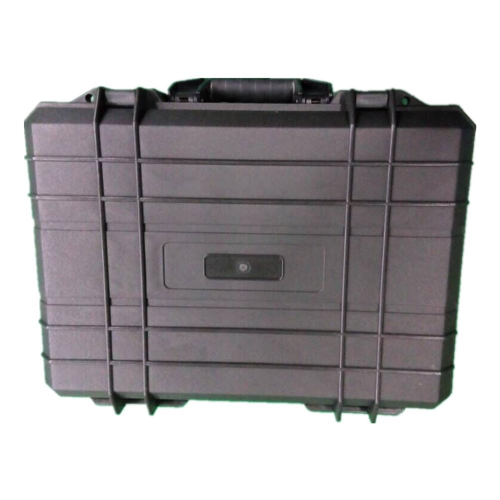 new hard case02.jpg