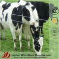 valla de ganado para la venta