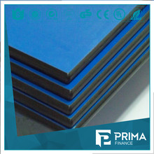 black laminate sheets epoxy resin lab bench top