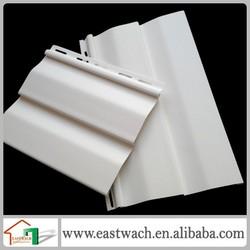 decorative wall siding panels outer siding wetproof house siding