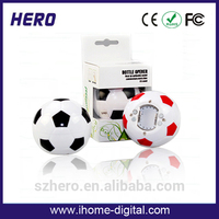 Hottest Promotional Chrismas Gifts electronic gift items for men electronic box