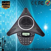 Desktop Conference Camera Microphone Compatible with Skype, MSN, Yahoo Messenger,Google Talk