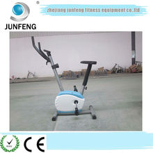 JF-2003 Wholesale From China Magnetic Spinning Bike