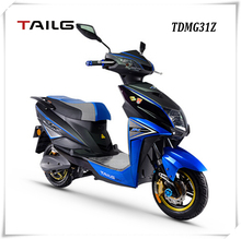 2015 dongguan tailg chinese electric motorcycle brands for sale