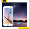 3D covered tempered glass screen protector for Samsung galaxy S6/film/guard mobile accessories