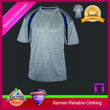 Newest Design reasonable blank 100% preshrunk cotton t-shirts by China Gold Suppliers